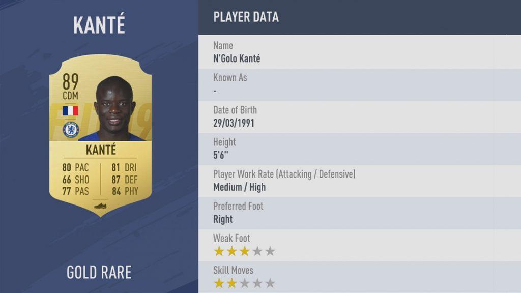 FIFA19-tile-large-16-Kante-lg-2x