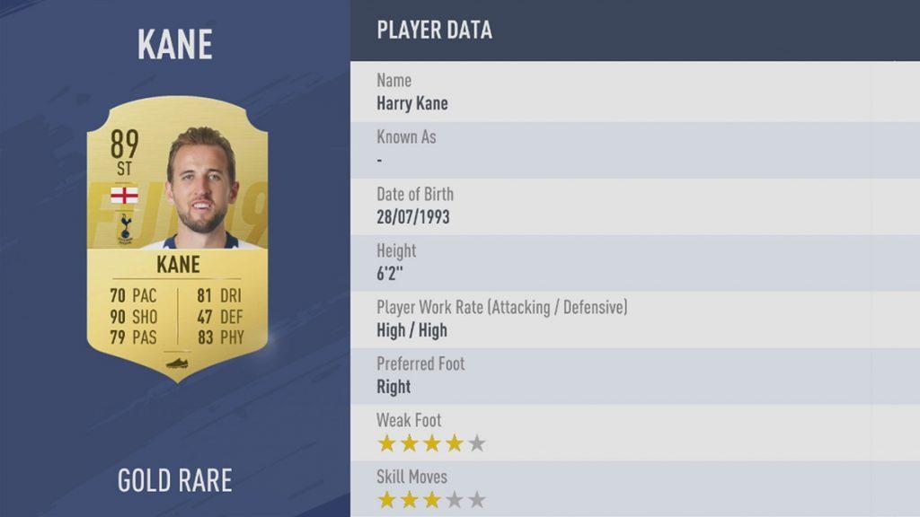 FIFA19-tile-large-17-Kane-lg-2x
