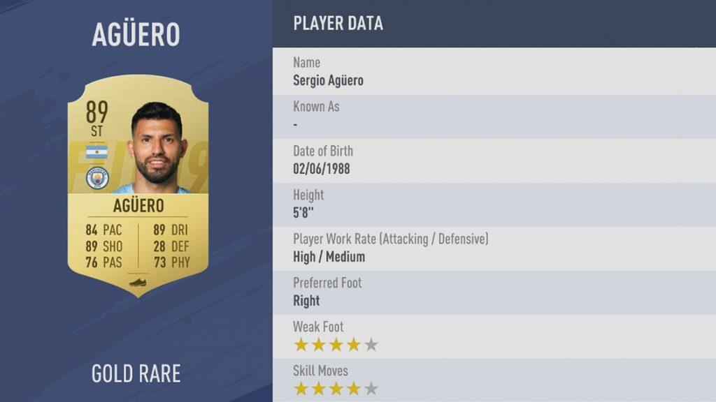 FIFA19-tile-large-20-Aguero-lg-2x