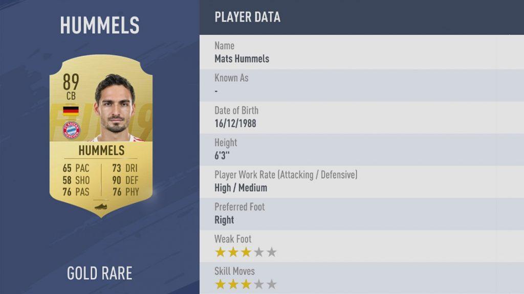 FIFA19-tile-large-23-Hummels-lg-2x