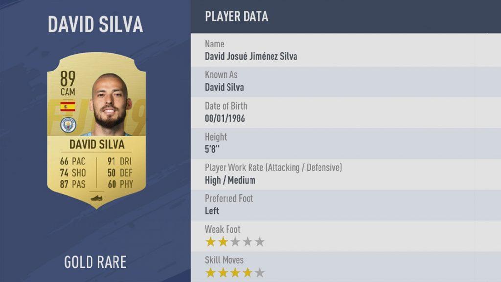 FIFA19-tile-large-24-DavidSilva-lg-2x