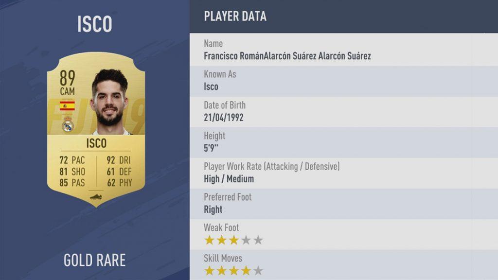 FIFA19-tile-large-26-Isco-lg-2x