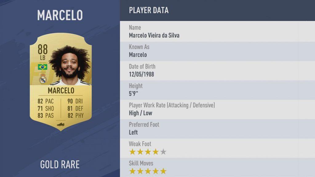 FIFA19-tile-large-28-Marcelo-lg-2x