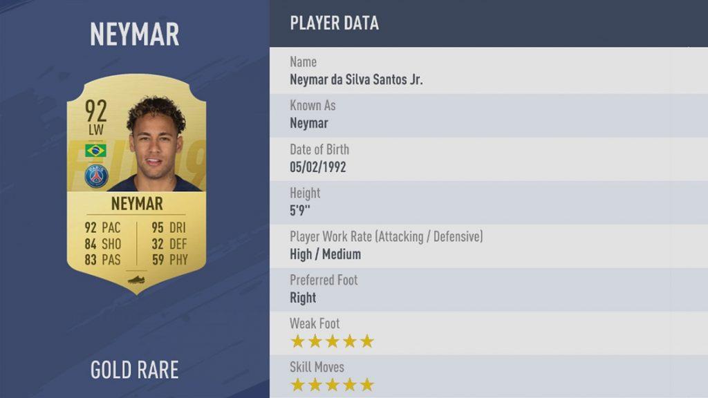 FIFA19-tile-large-3-Neymar-lg-2x