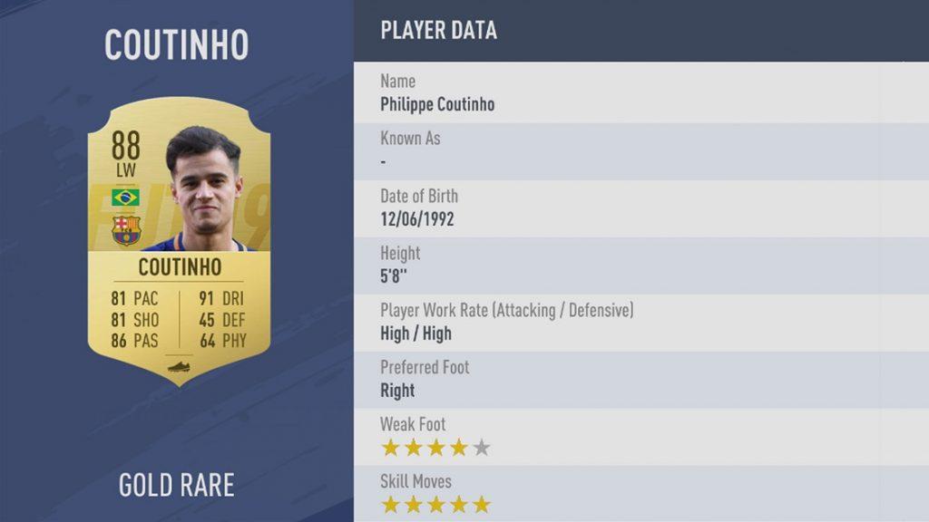 FIFA19-tile-large-30-Coutinho-lg-2x
