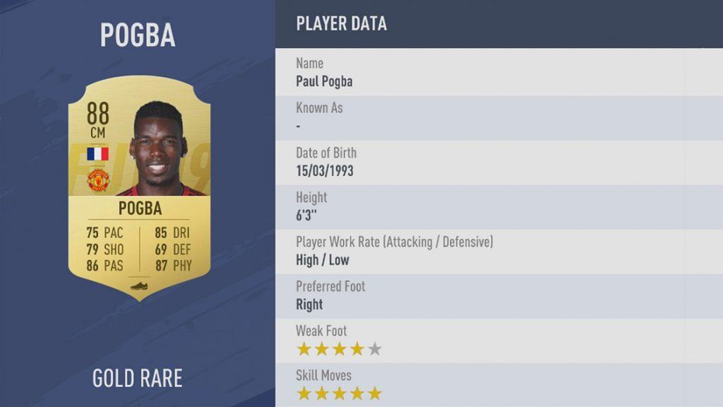FIFA19-tile-large-33-Pogba-lg-2x
