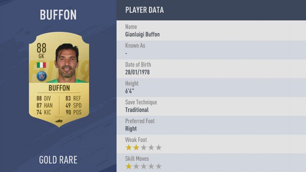 FIFA19-tile-large-35-Buffon-lg-2x