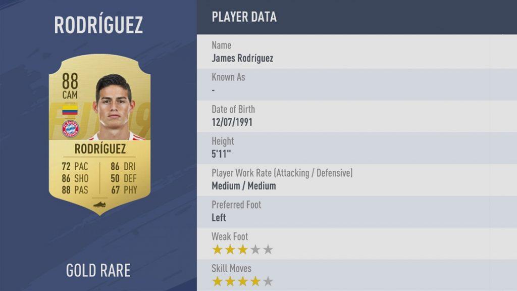 FIFA19-tile-large-36-Rodriguez-lg-2x