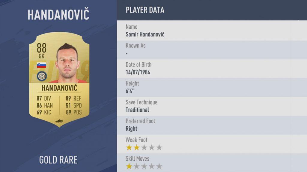 FIFA19-tile-large-39-Handanovic-lg-2x