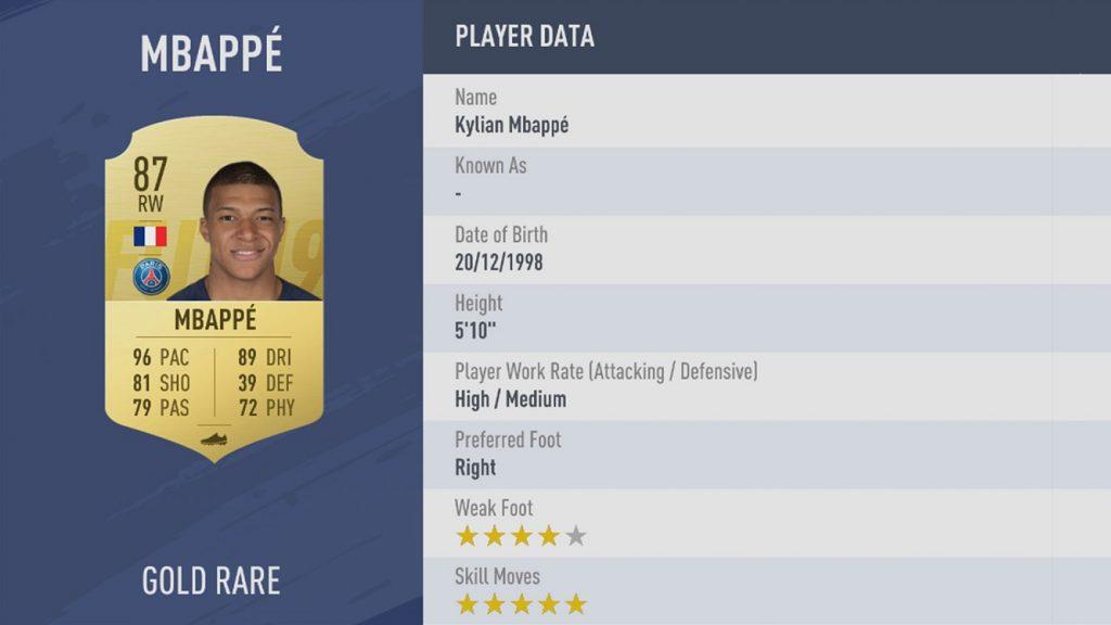 FIFA19-tile-large-42-Mbappe-lg-2x