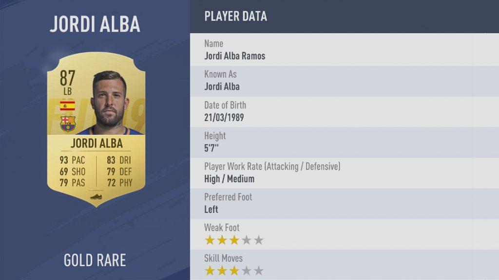 FIFA19-tile-large-49-JordiAlba-lg-2x