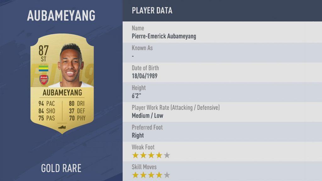 FIFA19-tile-large-51-Aubameyang-lg-2x