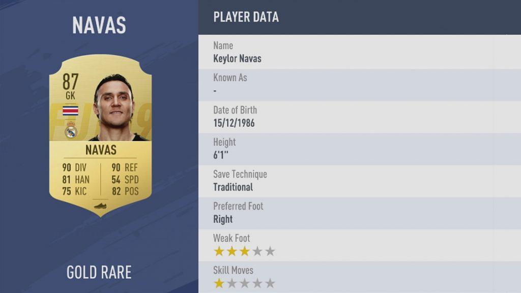 FIFA19-tile-large-52-Navas-lg-2x