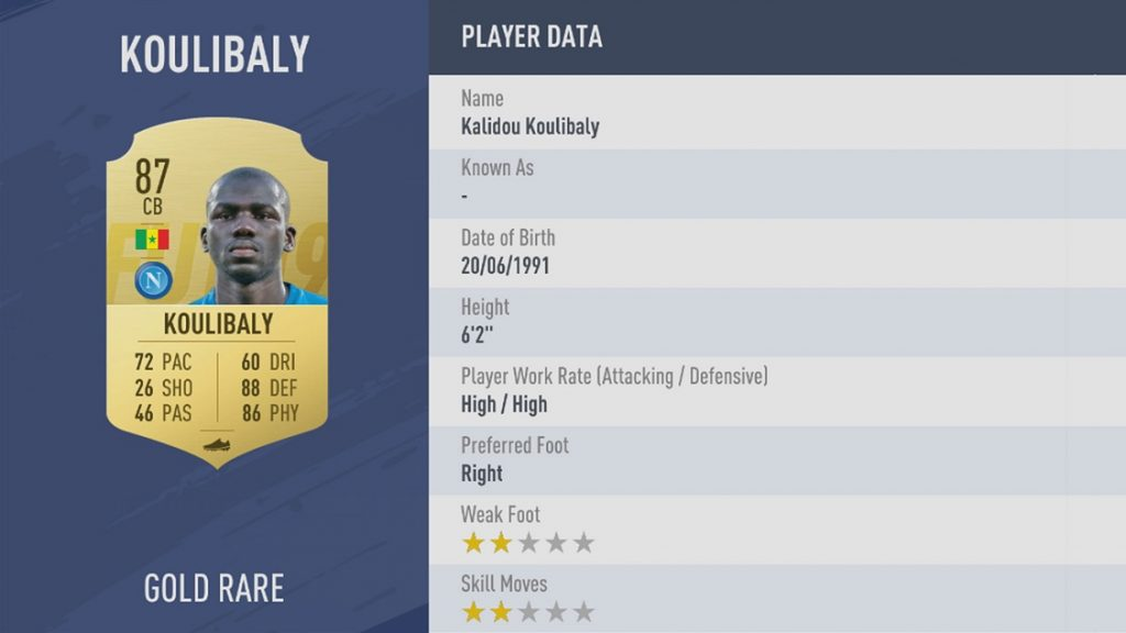 FIFA19-tile-large-55-Koulibaly-lg-2x