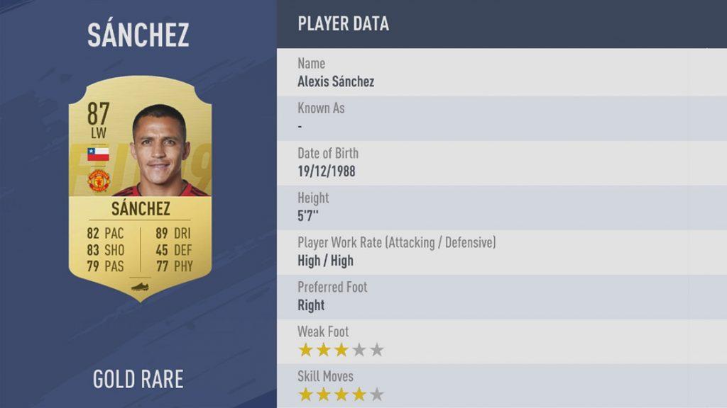 FIFA19-tile-large-56-Sanchez-lg-2x
