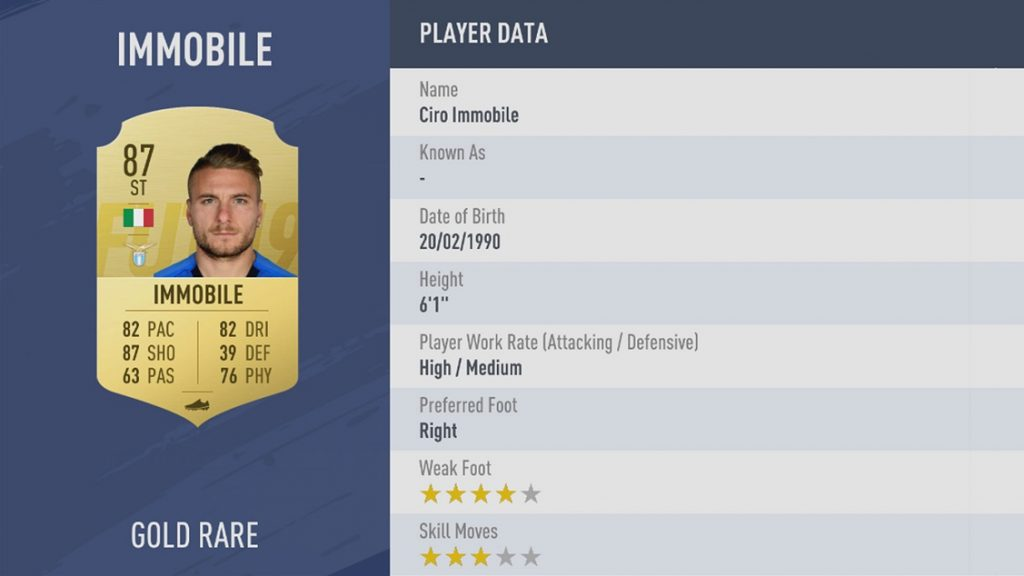 FIFA19-tile-large-57-Immobile-lg-2x