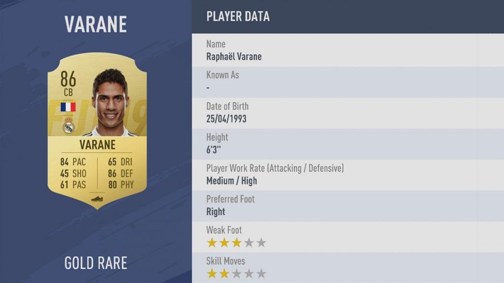 FIFA19-tile-large-58-Varane-lg-2x