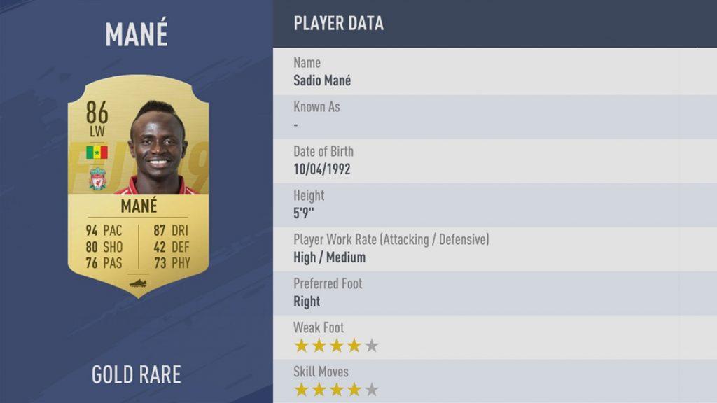 FIFA19-tile-large-60-Mane-lg-2x