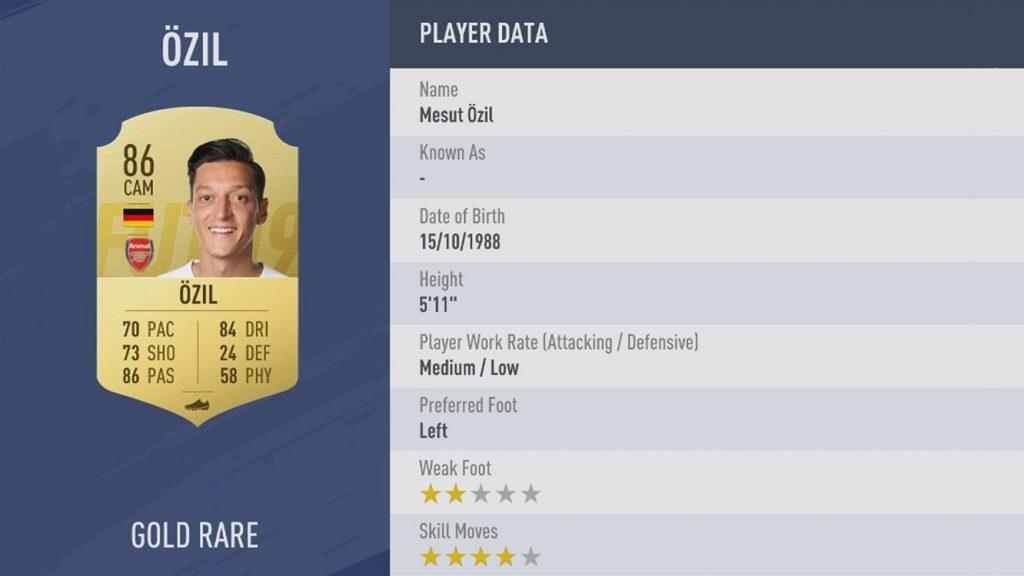 FIFA19-tile-large-61-Ozil-lg-2x