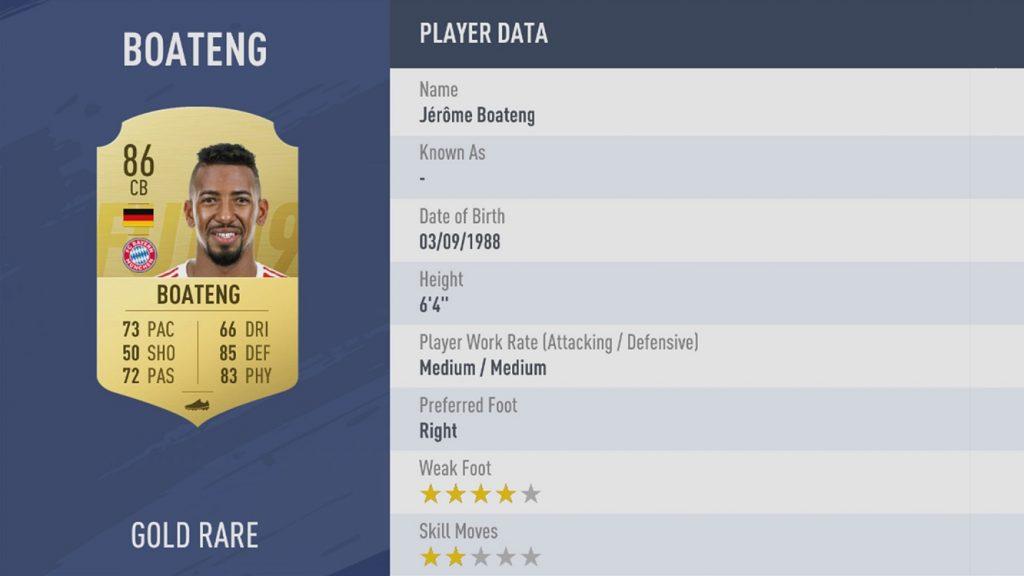 FIFA19-tile-large-68-Boateng-lg-2x