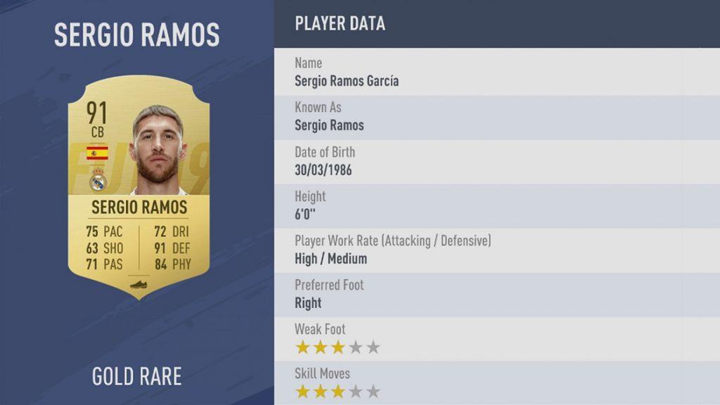 FIFA19-tile-large-7-Ramos-lg-2x
