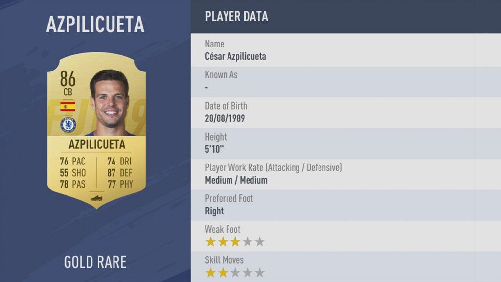 FIFA19-tile-large-74-Azpilicueta-lg-2x