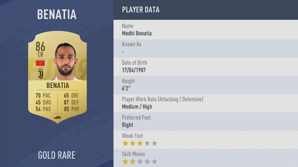 FIFA19-tile-large-78-Benatia-lg-2x