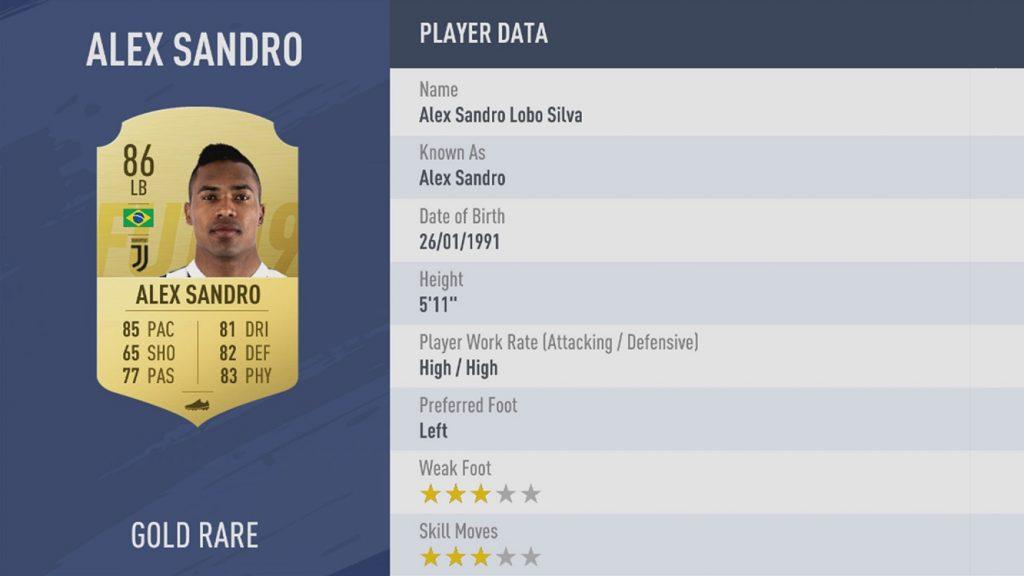 FIFA19-tile-large-79-AlexSandro-lg-2x