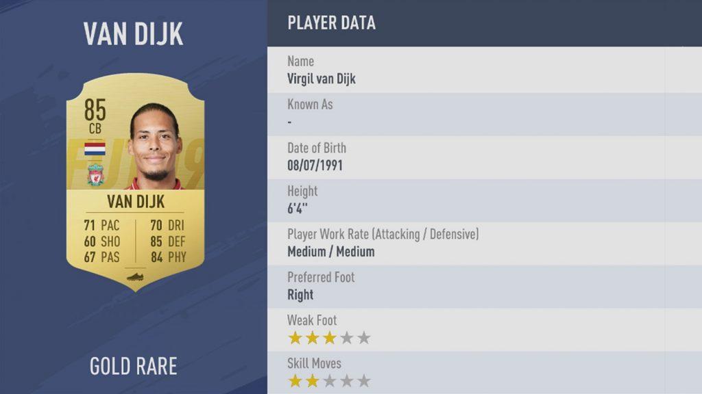 FIFA19-tile-large-82-vanDijk-lg-2x