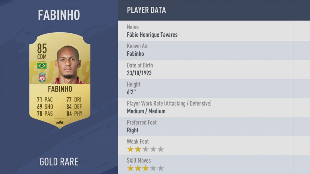 FIFA19-tile-large-84-Fabinho-lg-2x