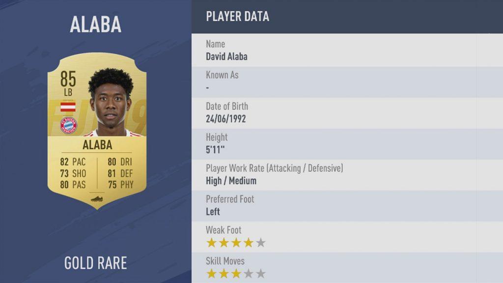 FIFA19-tile-large-85-Alaba-lg-2x