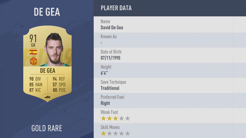 FIFA19-tile-large-9-DeGea-lg-2x