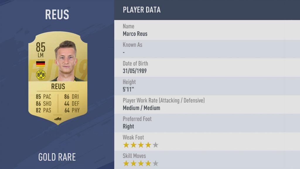 FIFA19-tile-large-90-Reus-lg-2x