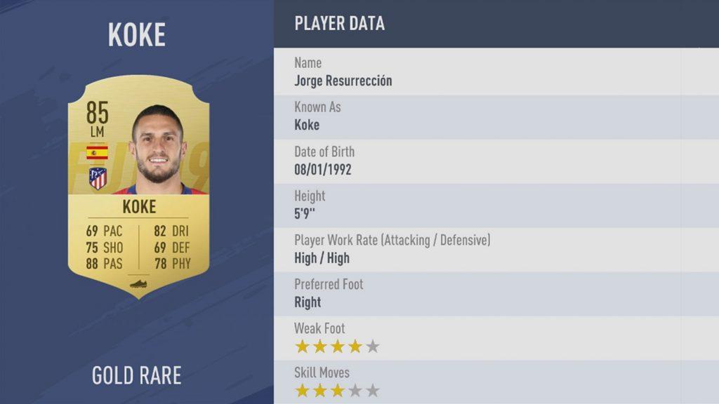 FIFA19-tile-large-91-Koke-lg-2x