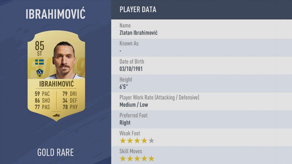 FIFA19-tile-large-98-Ibrahimovic-lg-2x