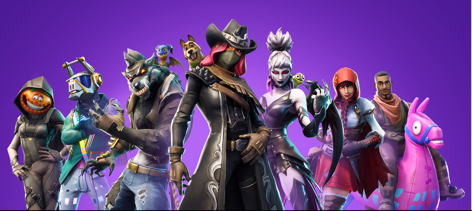 Fortnite-Season-6-battlepass-skins-01
