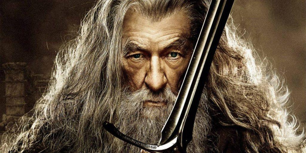 Gandalf-pic