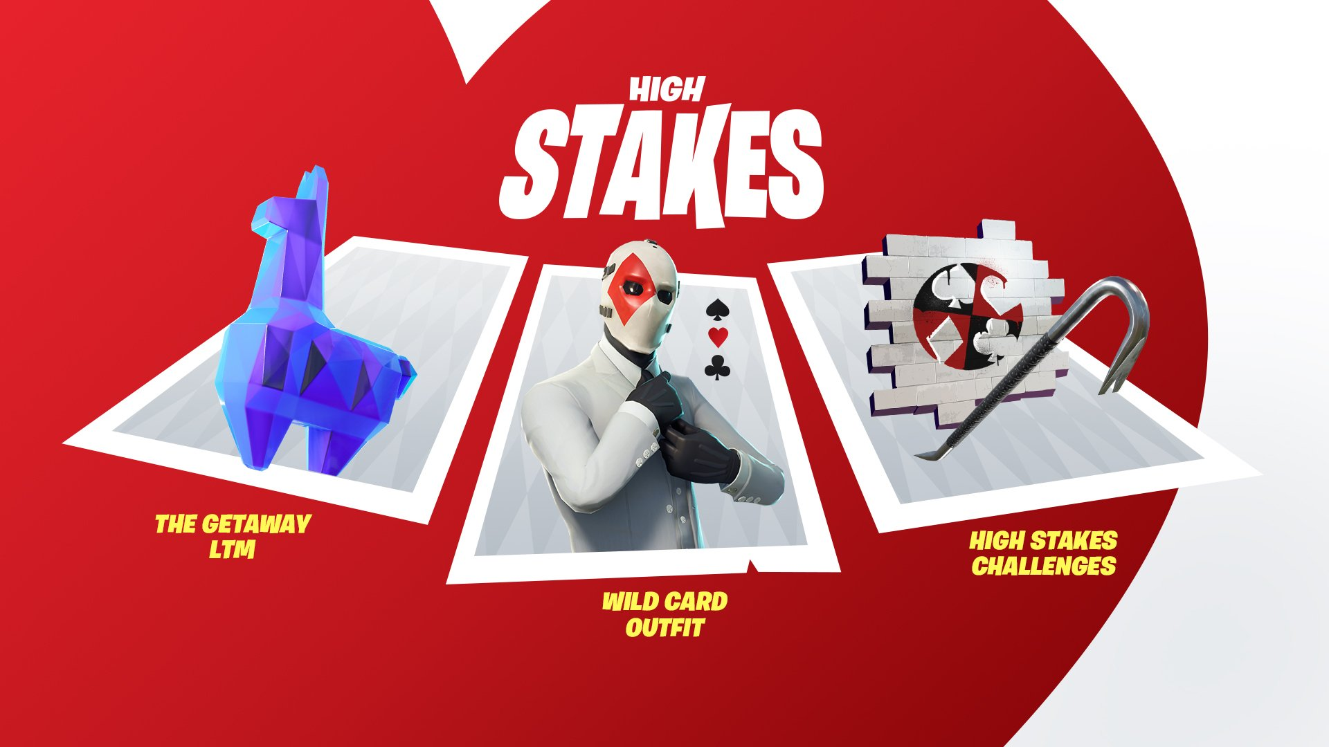High-Stakes-Promo