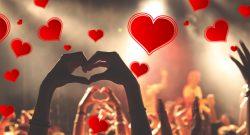 Liebe-News