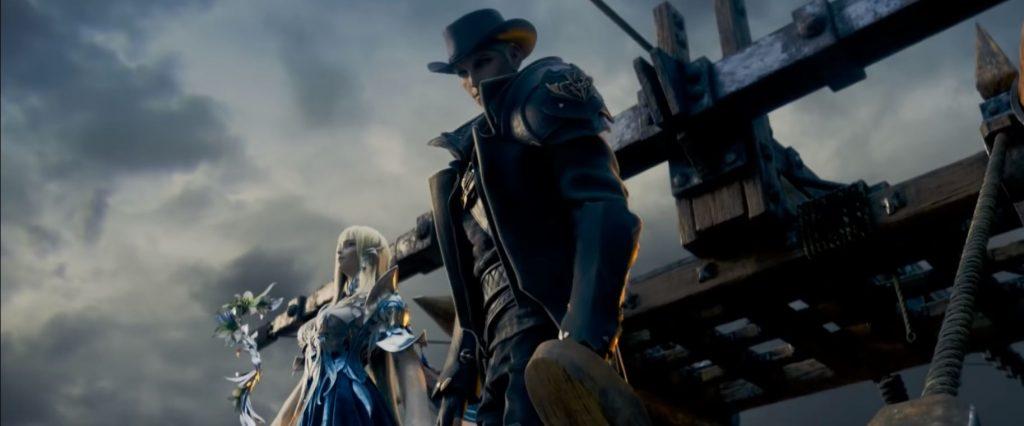 Lost-Ark-Cowboy-magier