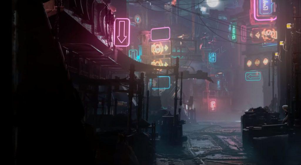 Lost-Ark-Cyberpunk