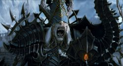 Lost-Ark-Monster