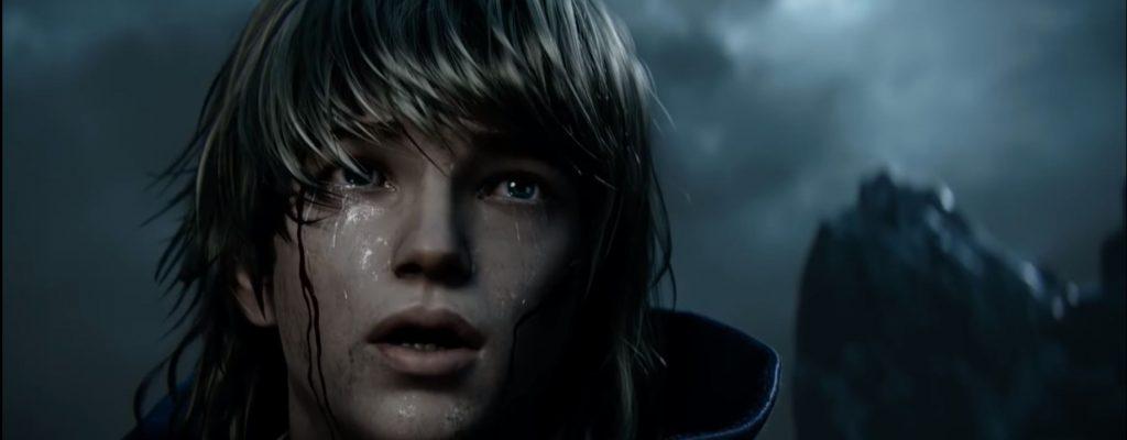 Darum hoffen nun manche, die E3 2019 bringt MMORPG Lost Ark nach Europa