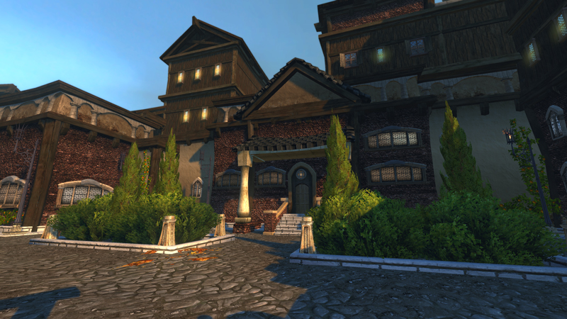 Neverwinter Neues Crafting 3