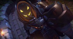 Overwatch-Ana-Halloween-Skin-Hush-now titel