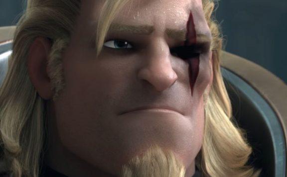 Overwatch-Reinhardt-Hair-Amazing title