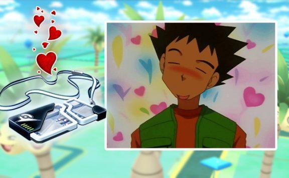 Pokémon GO EX Raid wichtig Titel