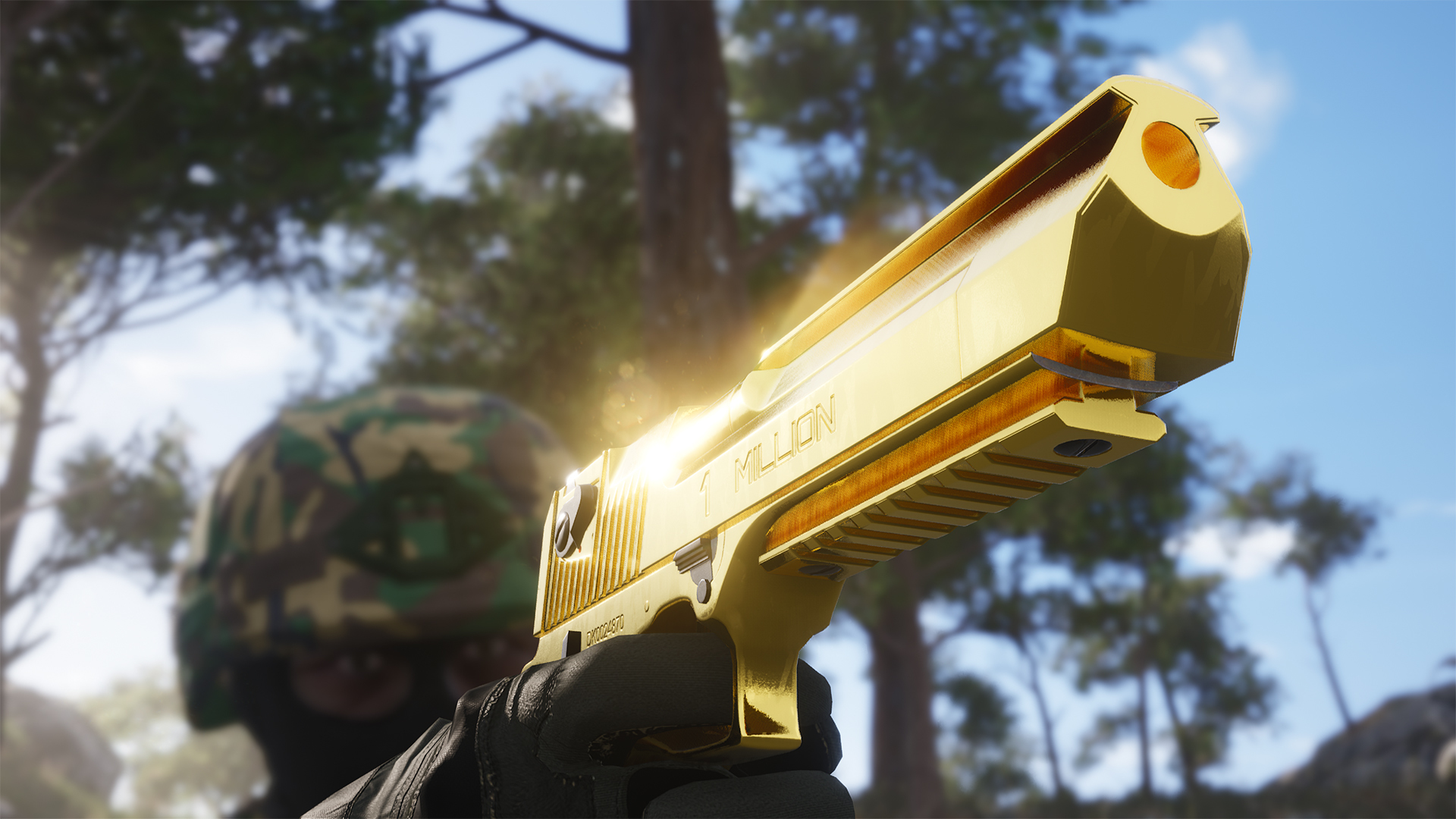 SCUM-Gold-Waffe-01