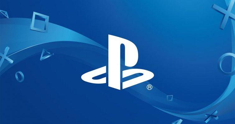 Sony schließt Sicherheitslücke – Der PS4-Terror ist nun vorbei