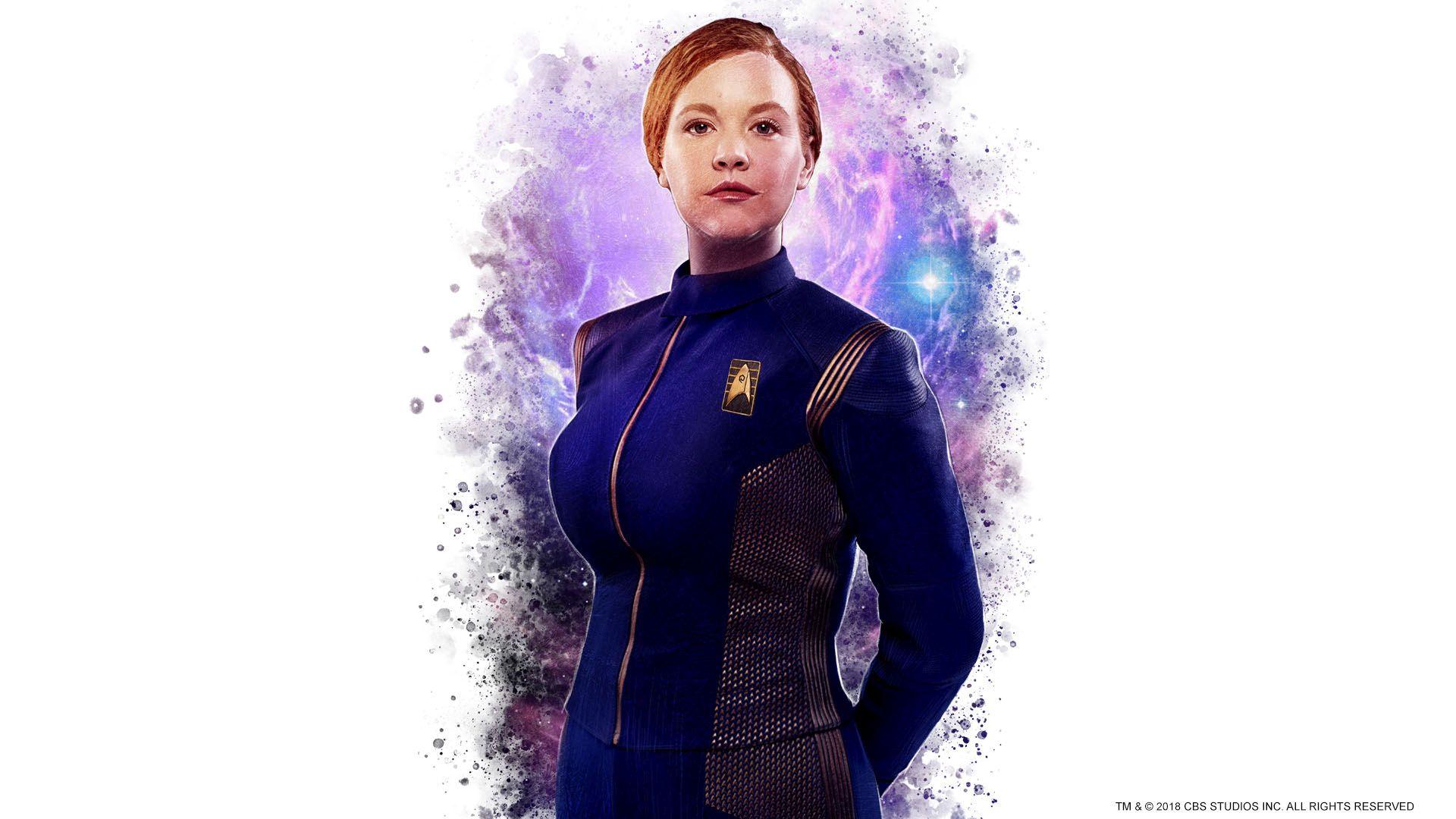 Star-Trek-Online-Discovery-01